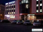 Офисное помещение, 284 кв.м. Казань