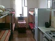 Комната 17 м² в 1-ком. кв., 1/2 эт. Сочи