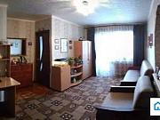 1-комнатная квартира, 33 м², 3/5 эт. Челябинск