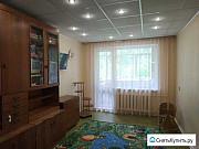2-комнатная квартира, 47 м², 3/5 эт. Иваново