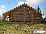 Дом 172.5 м² на участке 25 сот. Юрьев-Польский