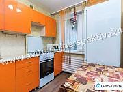 1-комнатная квартира, 29.8 м², 1/9 эт. Уфа