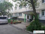 2-комнатная квартира, 50 м², 5/6 эт. Ставрополь