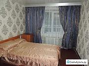 3-комнатная квартира, 59 м², 2/5 эт. Торжок