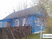 Дом 50.3 м² на участке 14 сот. Белый