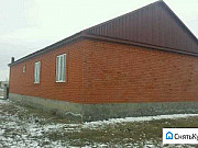 Дом 180 м² на участке 12 сот. Хасавюрт