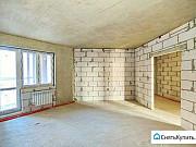 2-комнатная квартира, 78.2 м², 13/22 эт. Липецк