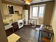 1-комнатная квартира, 38 м², 2/9 эт. Томск