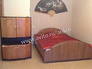 1-комнатная квартира, 34 м², 2/5 эт. Ярославль