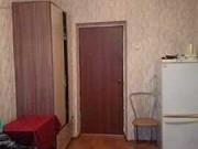 Комната 12 м² в 8-ком. кв., 6/9 эт. Казань
