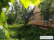 Дом 102 м² на участке 32 сот. Красноперекопск