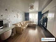 2-комнатная квартира, 48 м², 4/9 эт. Екатеринбург