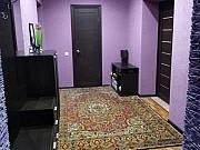 2-комнатная квартира, 65 м², 3/5 эт. Елец