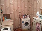 Комната 24 м² в 1-ком. кв., 2/5 эт. Рубцовск