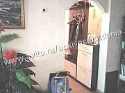 3-комнатная квартира, 50.3 м², 2/5 эт. Калуга
