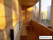 2-комнатная квартира, 52 м², 3/9 эт. Снежинск
