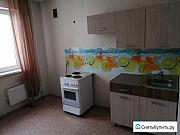 1-комнатная квартира, 37 м², 8/10 эт. Кемерово