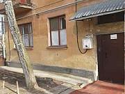 1-комнатная квартира, 30 м², 1/5 эт. Верхний Тагил