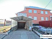 Таунхаус 225 м² на участке 7.5 сот. Уфа