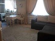 2-комнатная квартира, 42 м², 1/5 эт. Оренбург