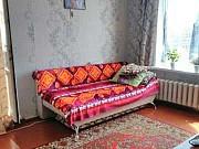 2-комнатная квартира, 37 м², 4/5 эт. Яйва