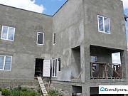 Дом 185 м² на участке 7.5 сот. Майкоп