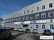 Офисное помещение, 100 кв.м. Калуга