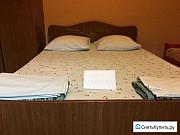 Комната 18 м² в 2-ком. кв., 2/4 эт. Сочи