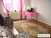 3-комнатная квартира, 71 м², 5/5 эт. Владимир