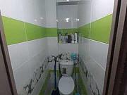 2-комнатная квартира, 48 м², 5/5 эт. Улан-Удэ