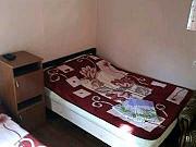 Комната 17 м² в 1-ком. кв., 1/2 эт. Архипо-Осиповка