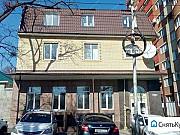 Сдам офисное помещение, 49.00 кв.м. Ставрополь