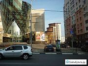 Машиноместо 21 м² Белгород