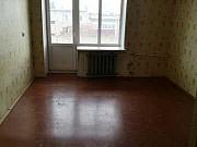 3-комнатная квартира, 58 м², 5/5 эт. Чернушка