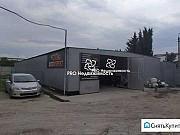 Сдам производственно-складское помещение 208кв.м Севастополь