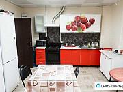 Комната 28 м² в > 9-ком. кв., 3/3 эт. Москва
