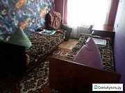2-комнатная квартира, 46 м², 3/5 эт. Алексин