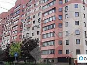 1-комнатная квартира, 48.9 м², 4/10 эт. Рязань
