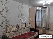 Комната 18 м² в 8-ком. кв., 2/9 эт. Волгоград