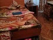 Комната 16 м² в 2-ком. кв., 8/9 эт. Москва