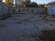 Производственная база Волгоград