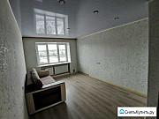 1-комнатная квартира, 33 м², 5/5 эт. Мурманск