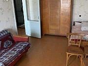 1-комнатная квартира, 33 м², 5/5 эт. Белебей
