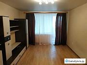 2-комнатная квартира, 66 м², 8/16 эт. Самара