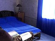 2-комнатная квартира, 45 м², 2/5 эт. Евпатория