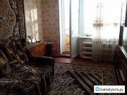 1-комнатная квартира, 31 м², 4/5 эт. Энгельс