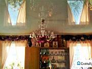 Дом 65 м² на участке 6.5 сот. Ленинск-Кузнецкий