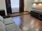 1-комнатная квартира, 52 м², 3/5 эт. Пятигорск