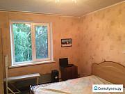 2-комнатная квартира, 45 м², 5/5 эт. Екатеринбург