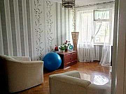 3-комнатная квартира, 60 м², 3/5 эт. Владикавказ